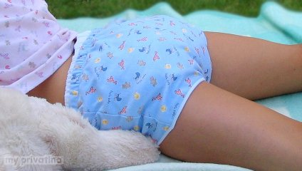 lesbian-adult-babies-in-diapers-blonde